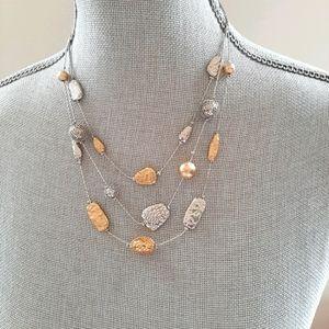 Beautiful Alfani Necklace